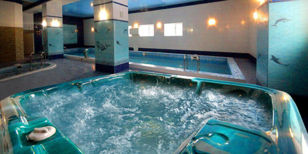 grand-alexic-spa-truskavets-jacuzzi