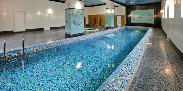 grand-alexic-spa-truskavets-pool